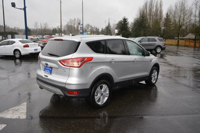 inventory ford escape sport utility fmcugxeub